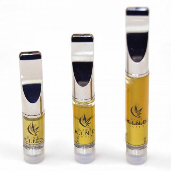 Buy ACDC CO2 Cartridges Online